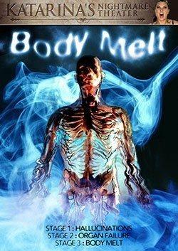 Body_Melt.jpg