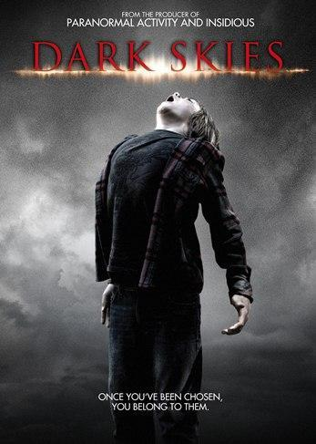 dark skies dvd.jpg