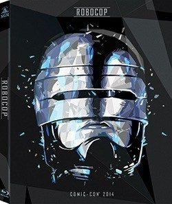 ComicCon2014_Robocop_BD-720x854.jpg