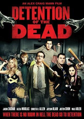 detention of the dead dvd.jpg
