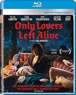 ONLY LOVERS LEFT ALIVE_BD_Packshot Frontleft.jpg