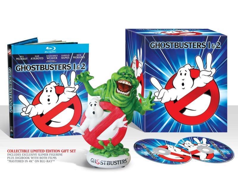 Ghostbusters_BoxSet_3Dpackshot2.jpg