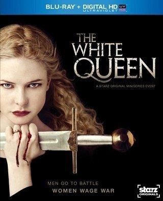 white queen blu email.jpg