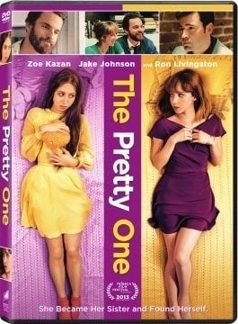 PrettyOne DVD (1).JPG