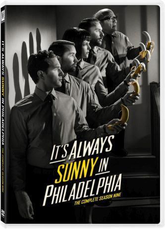 Sunny_S9_DVD_Spine.jpg