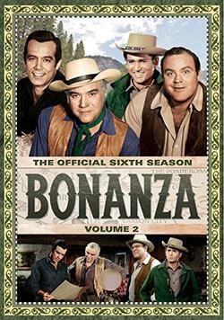 Bonanza_S6V2_DVD_Front.jpg