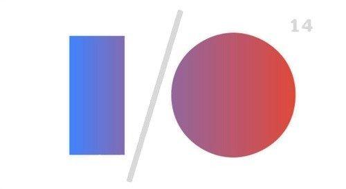 IO2014.jpg