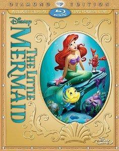 bddvd mermaid.jpg