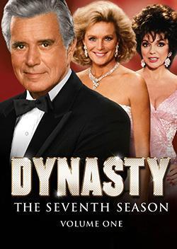 Dynasty_S7V1_DVD_Front.jpg
