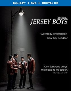 Jersey Boys 2D Box Art.JPEG