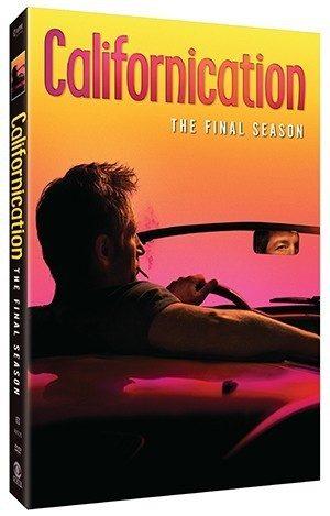 Califrnctn_S7_DVD_3D.jpg