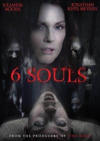 6 souls dvd.jpg