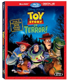 ToyStoryOfTerrorBluray small.png