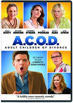 ACOD_2D_DVD_DMUB1.jpg