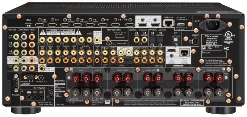 SC-79_Back_300dpi 5in.jpg