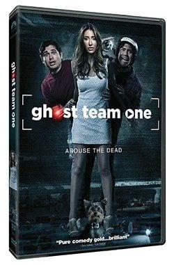 GhostTeam1_DVD_3D.jpg