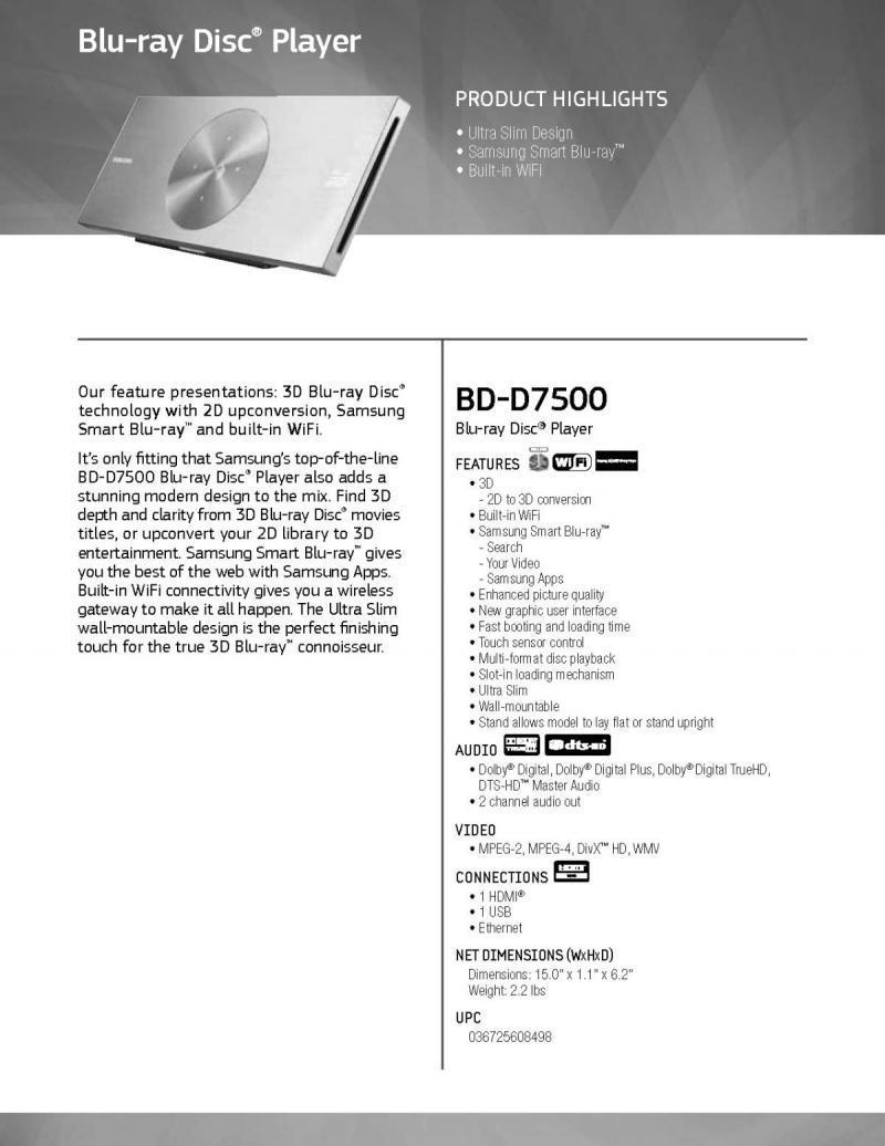 Bluray_BD7500_FINAL_Page_1.jpg