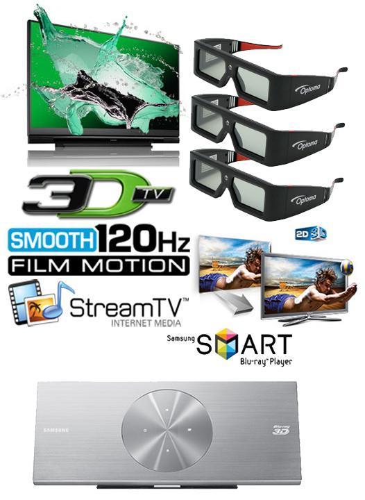 TV Sale.jpg