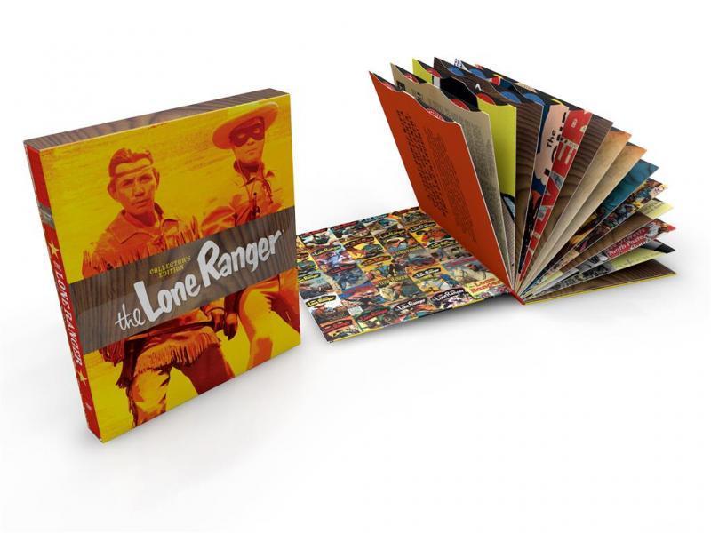 Lone Ranger 01 (Medium).jpg