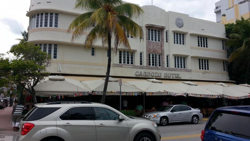 20140701_163044_Miami Beach.jpg