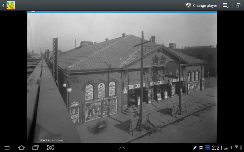 Screenshot_2013-10-05-02-21-23.png