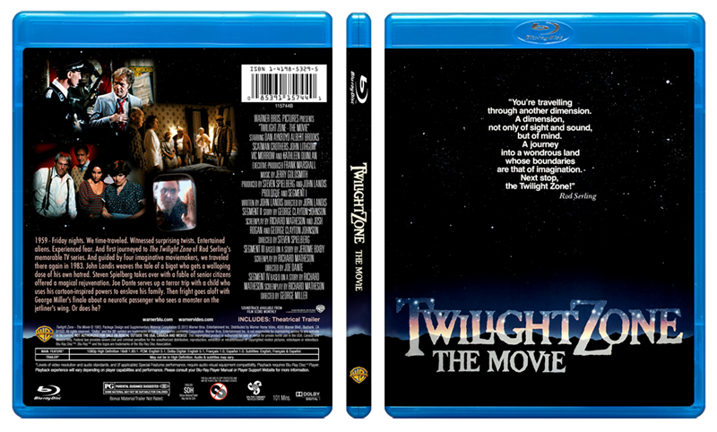 TwilightZonetheMovie.png