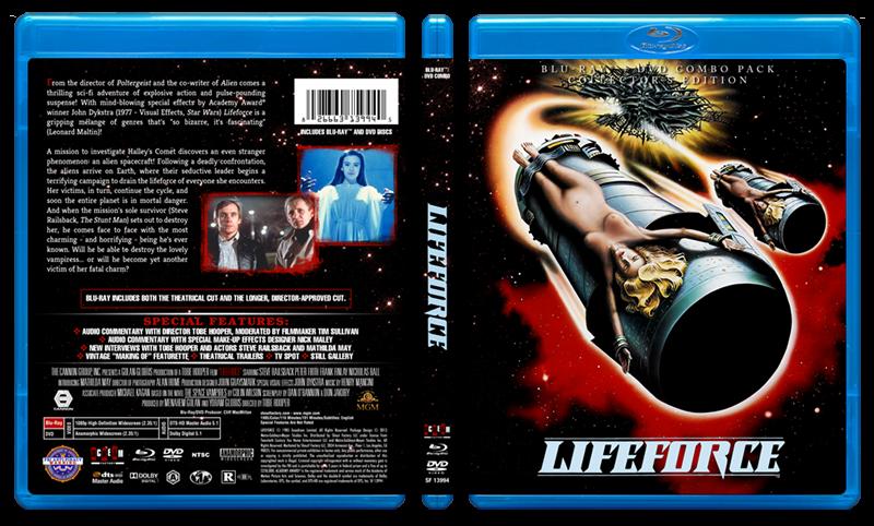 Lifeforce_Red.png