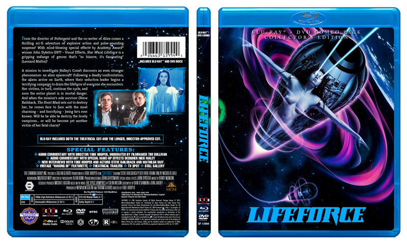 Lifeforce_Blue.png