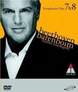 Beethoven Barenboim.jpg