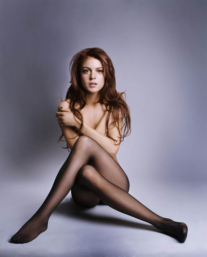 Lindsay_Lohan_Ent.jpg