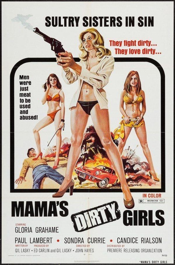 mama's dirty girls.jpg