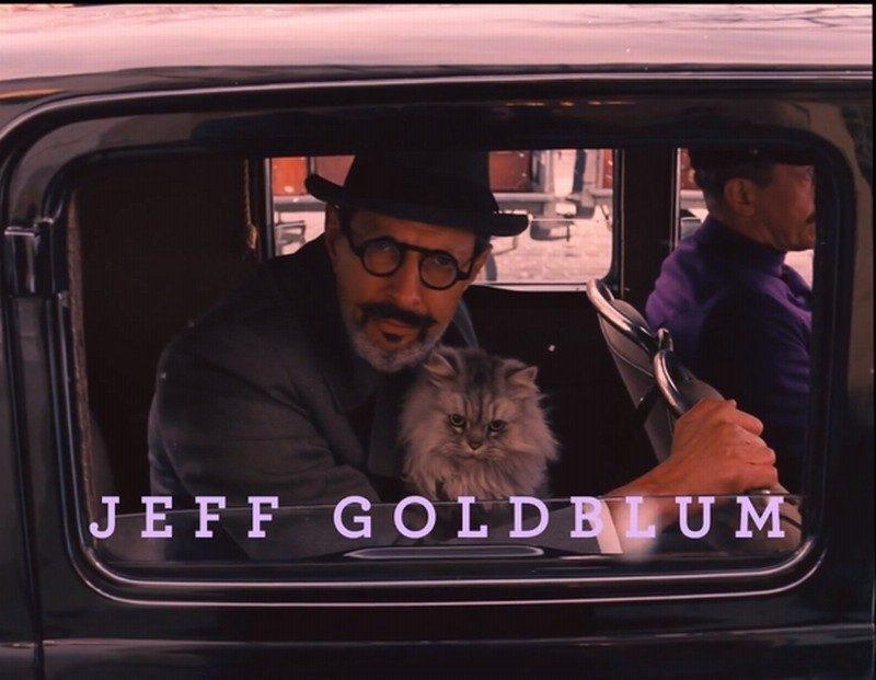 the-grand-budapest-hotel-jeff-goldblum.jpg