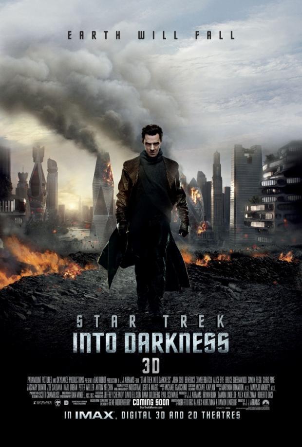 star_trek_into_darkness_2.jpg