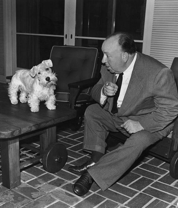 Hitchcock and dog.jpg