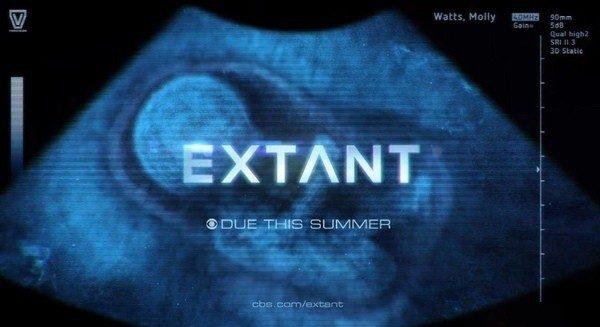 extant poster b.jpg