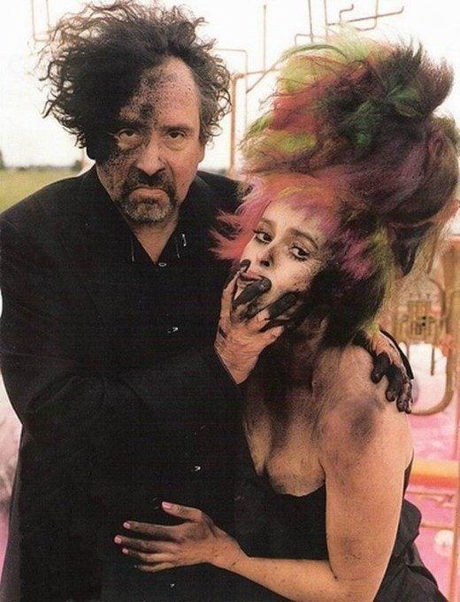 Tim Burton with Helena Bonham-Carter.jpg