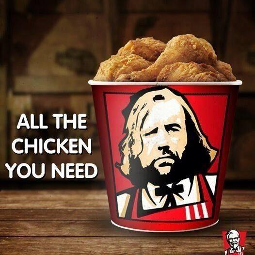 chicken-got.jpg