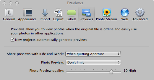 Aperture preview preference.png