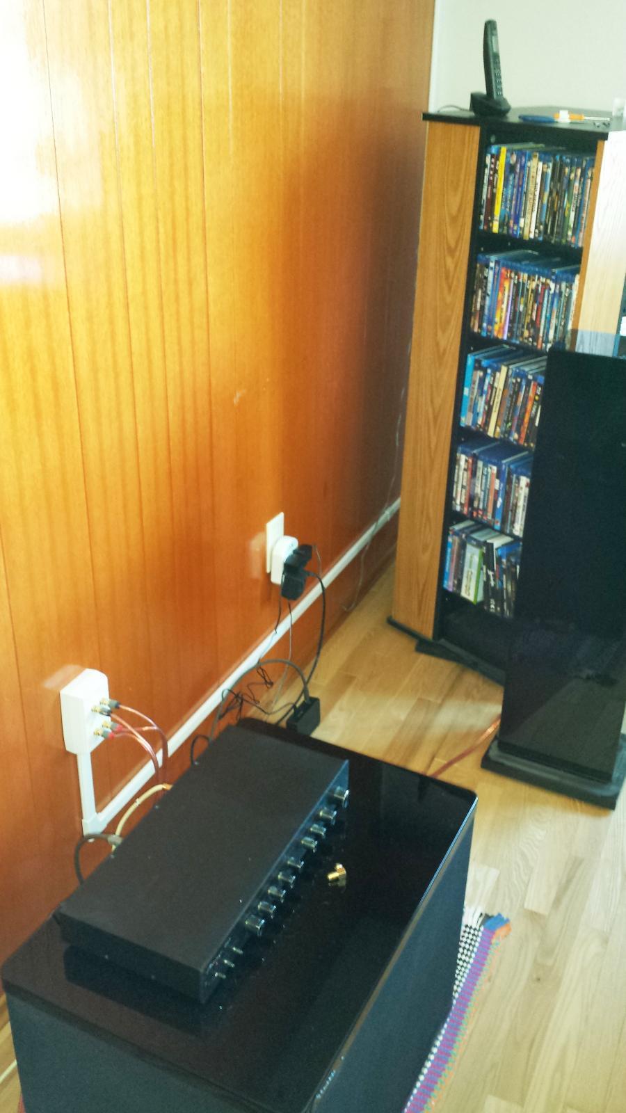 Wire channel pic- rear.jpg