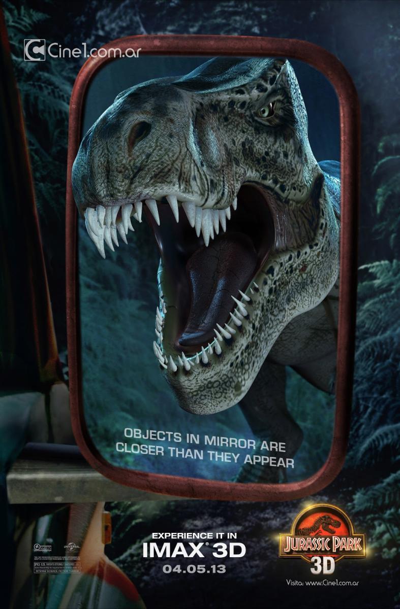 Jurassic_Park_3D_Exclusive_Poster_IMAX_Cine_1.jpg