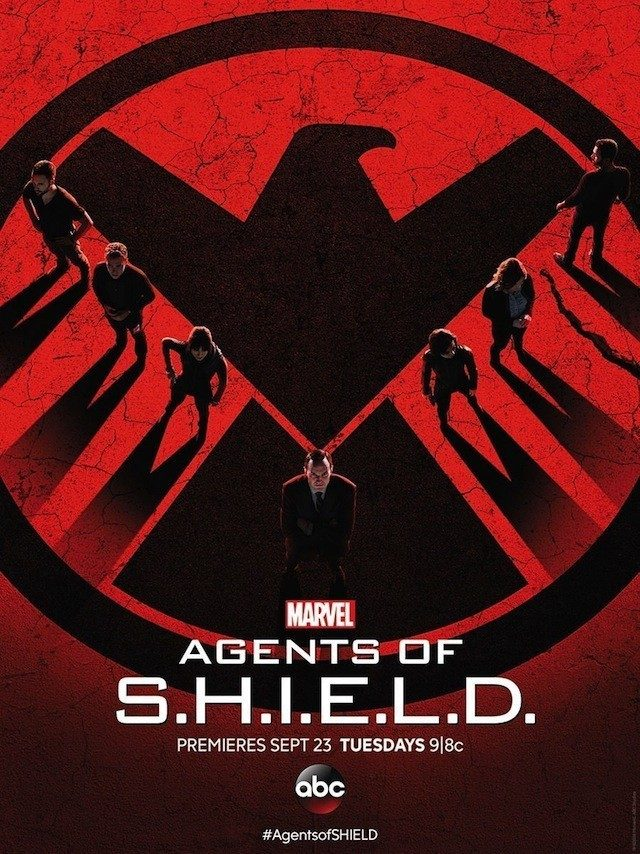 agents-of-shield-S02.jpg