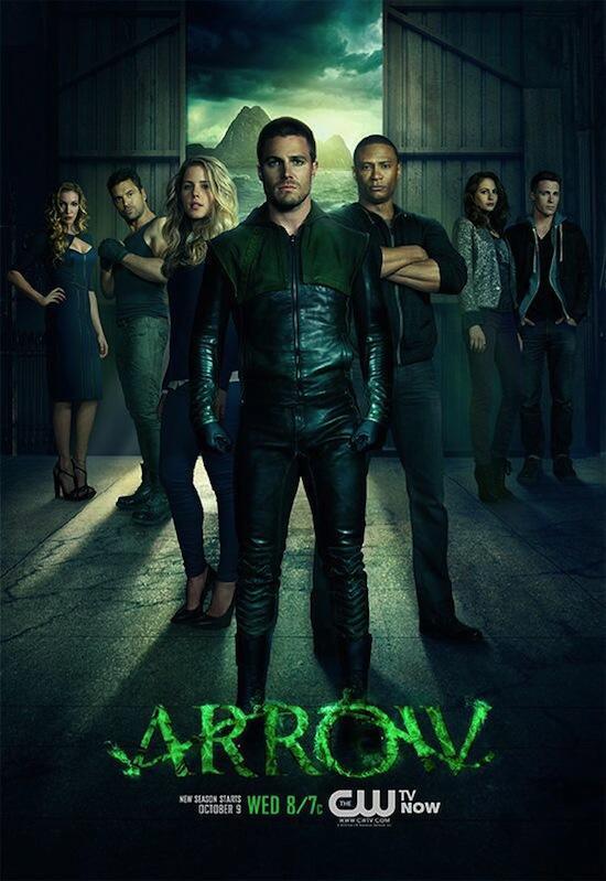 arrow_season2_poster1.jpg