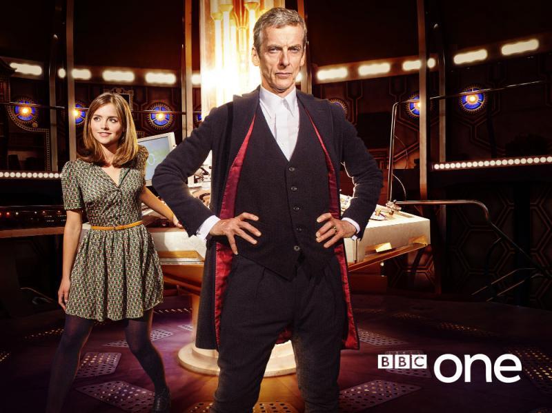 doctorwho-series8.jpg
