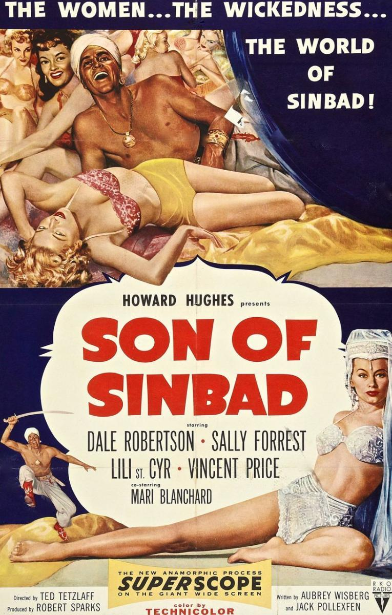son of sinbad.jpg