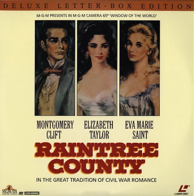 raintree1.jpg