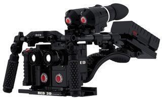 3d_red_camera.jpg