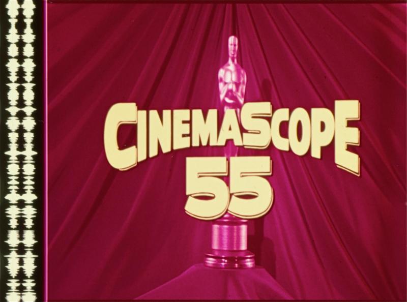 cinescope55x2.jpg