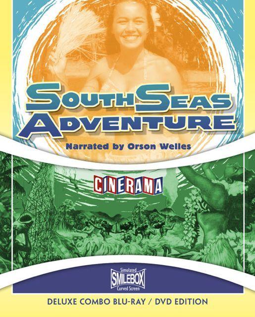 southseasadventure1.jpg