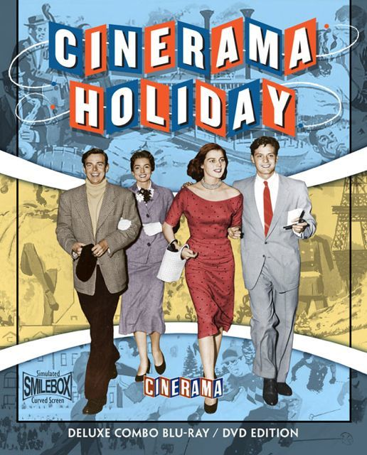 cineramaholiday1.jpg
