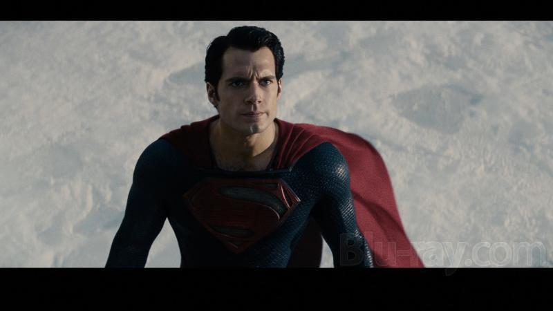 superman-(corrected).jpg